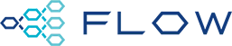 【FLOW】ココペリ │税理士事務所向け AI 働き方改革ツール