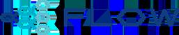 税理士事務所向けAI働き方改革ツール【FLOW】